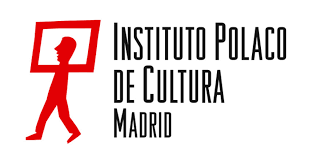 institutopolacocultura